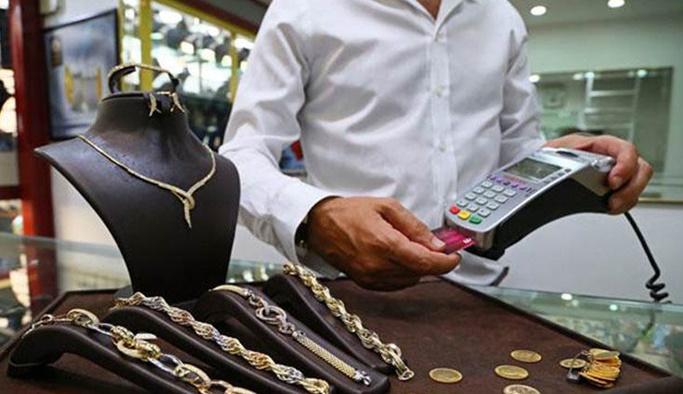 BDDK'dan kredi kartına taksit düzenlemesi