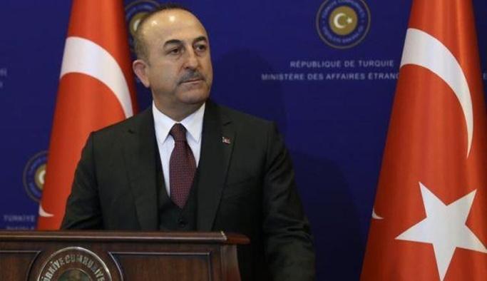 Çavuşoğlu duyurdu, 17 ülkeyle müzakereler sürüyor
