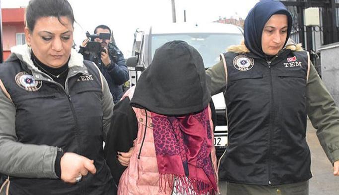 'Ders' bahanesiyle eve götürdükleri öğrencileri istismar ettiler