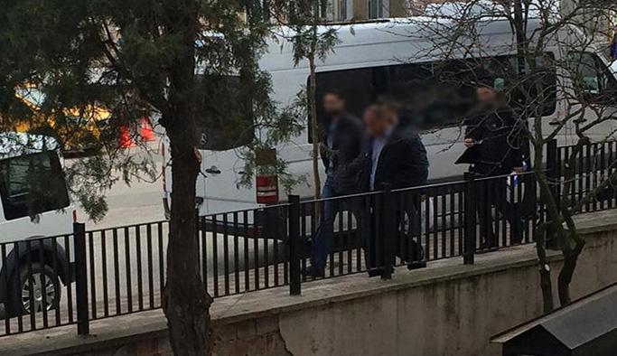Edirne'de iğrenç olay! Öğrencinin şikayetiyle ortaya çıktı