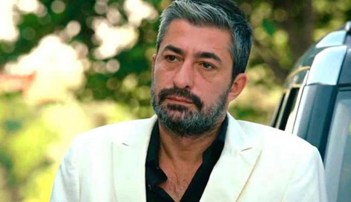 Erkan Petekkaya nerelidir, kaç yaşındadır?