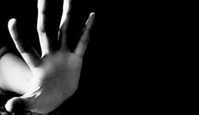 Erkek öğrenciye cinsel istismar skandalında 30 yıl hapis