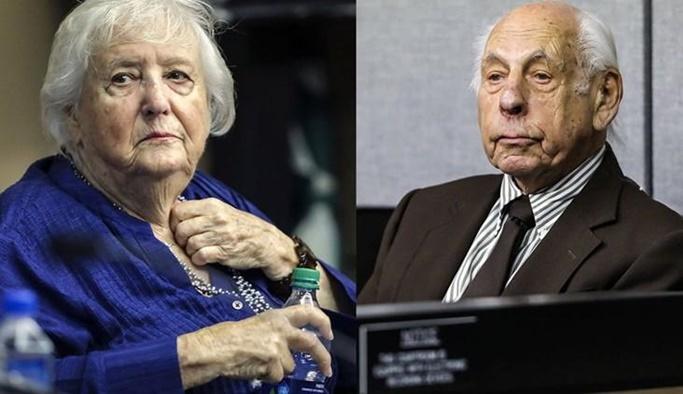 'Eşiyle konuşmamak için tam 62 yıl 'dilsiz' numarası yaptı' haberi uydurma çıktı