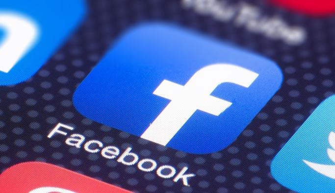 Facebook'tan ırkçılığa karşı yeni karar