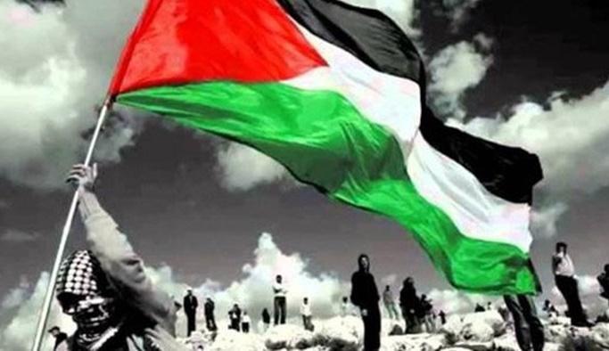 Filistinlilerin özgürlük mücadelesi: Büyük Dönüş