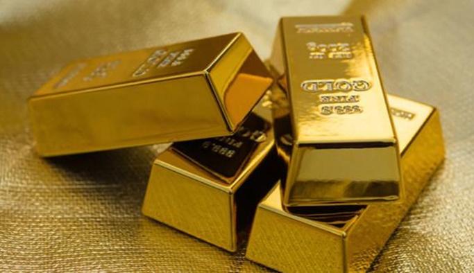 Gram altın 3 aydır yatırımcısına kazandırıyor