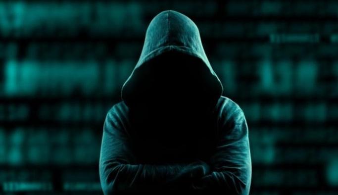 'Hacker'lar yılda 3.2 milyar dolar kazanıyor