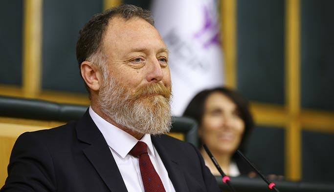 HDP Eş Başkanı Temelli: Yavaş ve İmamoğlu sayemizde kazanacak