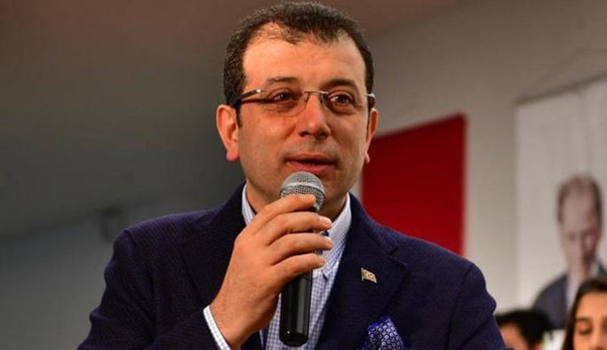 İmamoğlu: HDP'nin desteği arkamızda