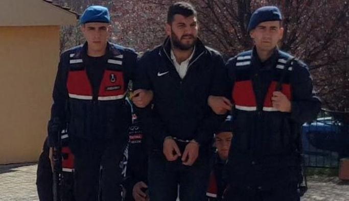 'Jandarma istihbaratçıyız' diyerek ev bastılar