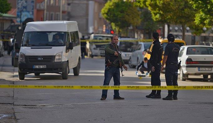 Katil teröristin otel parası DBP'den