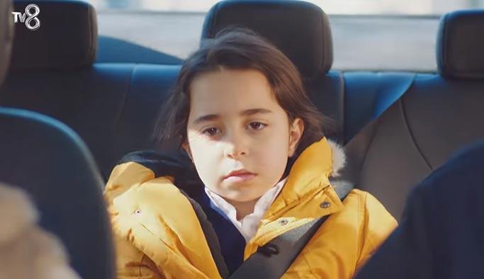 Kızım 33. Bölüm full HD canlı İzle - Son Bölüm Tek Parça