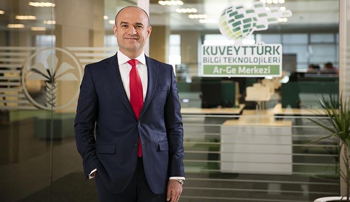 Kuveyt Türk kaynak kodlarını tüm dünyaya açıyor!