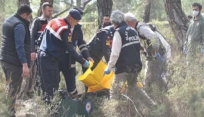 Müge Anlı 14 Mart - Asım Bayram cinayetinde yeni gelişme: Tutuklandı