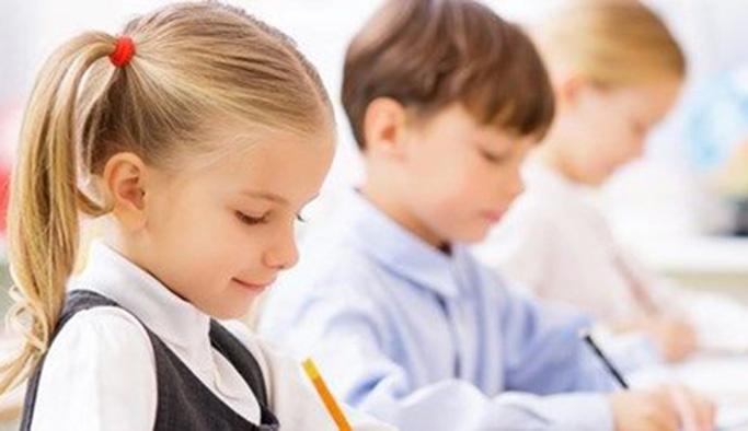 Okula başlama yaşında yeni düzenleme