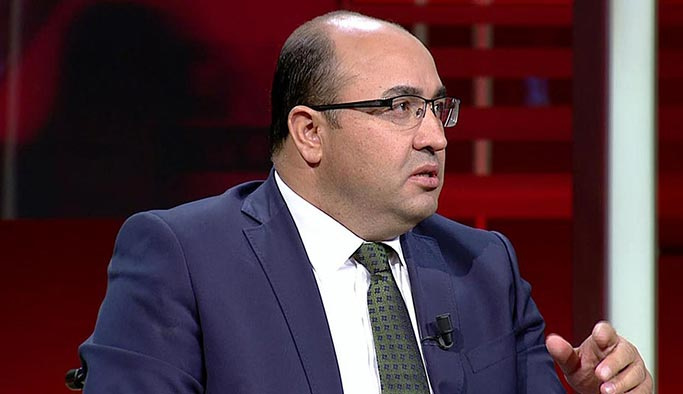 Mehmet Şahin kimdir, nerelidir, kaç yaşındadır?