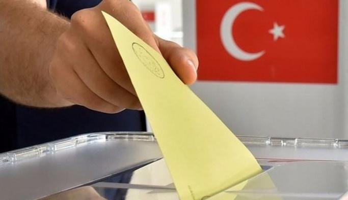 Tunceli seçim sonuçları: Sürpriz çıkabilir