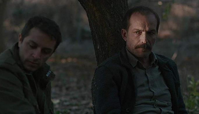 Türk filmleri ABD'de sinamaseverlerle buluşacak