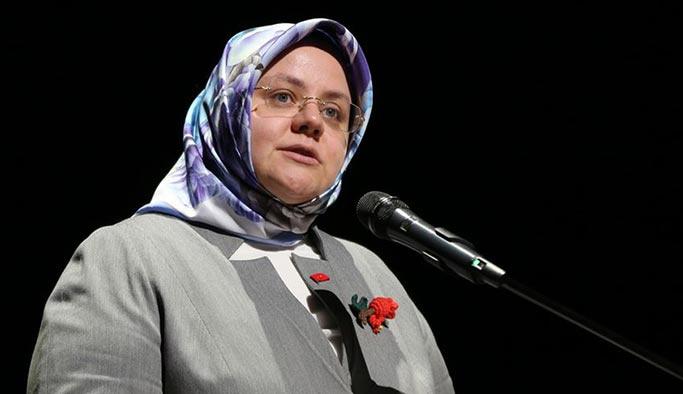 Türkiye'de ilk kez 'engelsiz' üniversite kurulacak