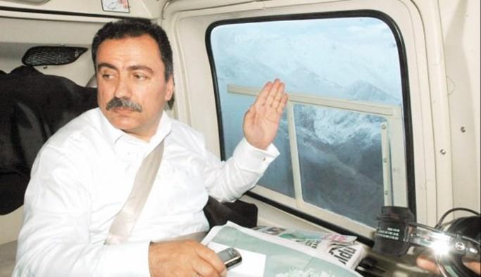 Yazıcıoğlu kazasında ihmaller zinciri