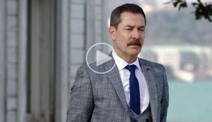 Zalim İstanbul 3. Bölüm İzle Full HD - Son Bölüm Tek Parça