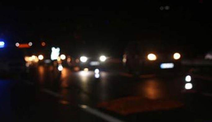 Almanya'dan üzücü haber: 3 Türk genci hayatını kaybetti