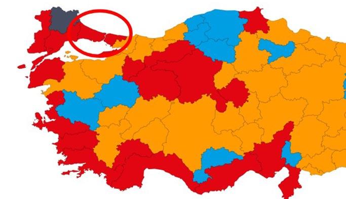 Anadolu Ajansı'ndan açıklama ve güncelleme