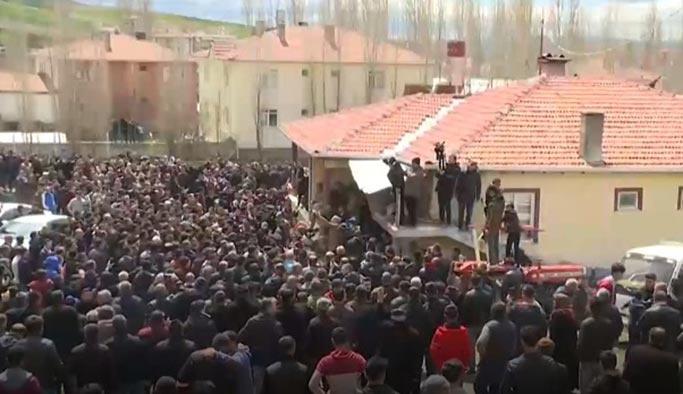 Ankara Valiliği'nden 'Kılıçdaroğlu' açıklaması