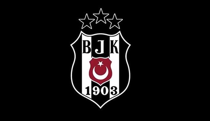 Beşiktaşlılara Başakşehir maçı öncesi kötü haber