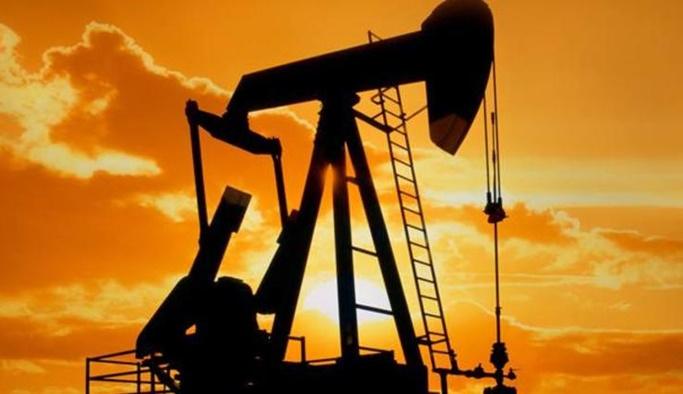 Brent petrolün varili ABD beklentisinin ardında 73,70 dolara çıktı