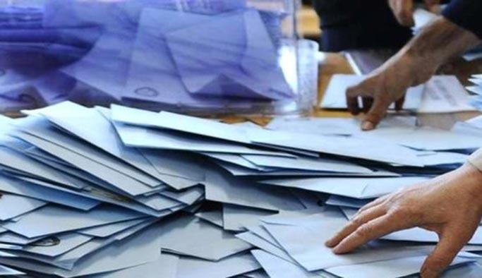 CHP'nin ortağı olduğu banka 'sandık görevlisi' iddialarını doğruladı