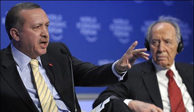 Davos'tan Cumhurbaşkanı Erdoğan'a özel davet