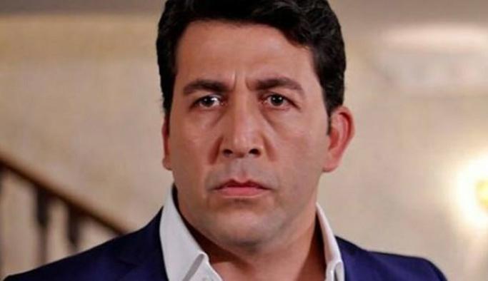 Emre Kınay'ın aday olduğu ilçenin seçim sonucu
