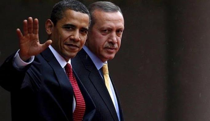 Erdoğan'ı dinlemeyen Obama'dan yıllar sonra pişmanlık açıklaması