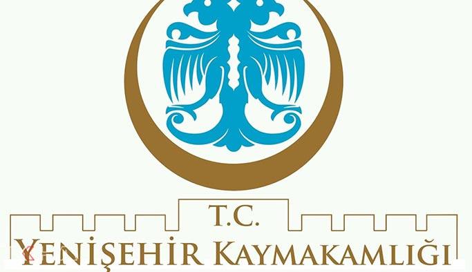 'Erdoğan ve Soylu 841 bin TL'ye ağırlandı' haberlerine yalanlama
