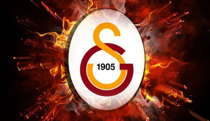 Galatasaray'da çifte sakatlık şoku
