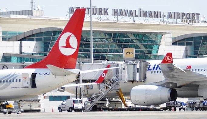 İstanbul'da büyük taşınmanın tarihi belli oldu