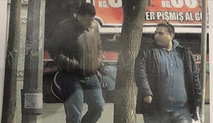 İstanbul'da yakalanan BAE casusları tutuklandı