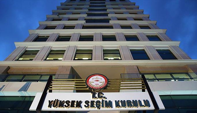 İstanbul itirazında son durum