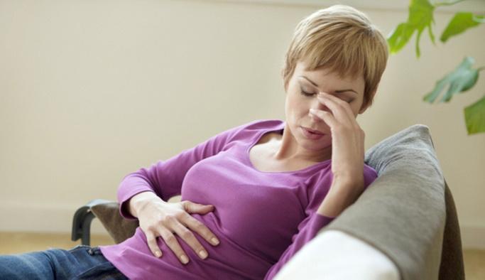 Kasık ağrısı neden olur? Kasık ağrısı sebepleri ve tedavisi