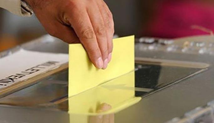 KHK'lılar oy kullanabilir mi kullanamaz mı? 298 Sayılı Seçmen Kanunu ne diyor?