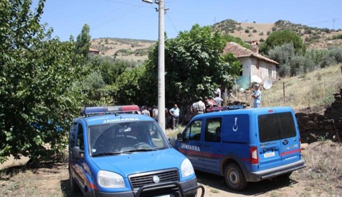 Kız kardeşlere kanlı infaz: Otopside ortaya çıktı