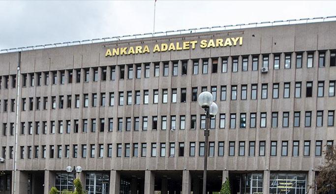 Komiserlik sorularının çalınması soruşturmasında 75 gözaltı kararı