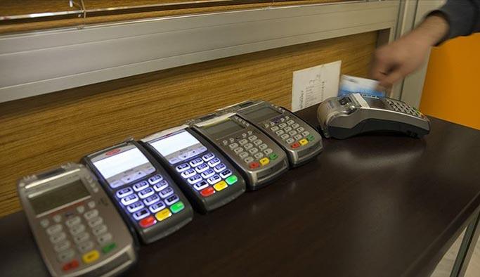 Kredi kartı kullanıcılarına iyi haber