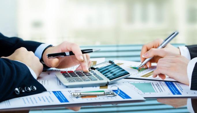 Kredilerde standartlar gevşiyor