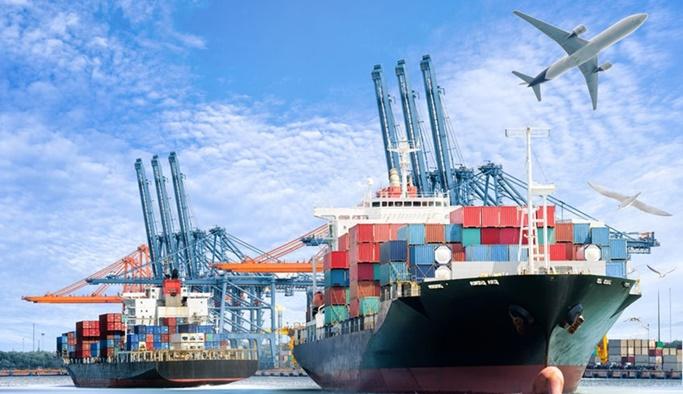 Mart ayı ihracat rakamları açıklandı: Rekor geldi