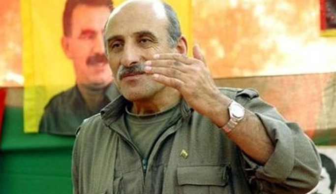PKK'dan CHP'ye çağrı: HDP ile açıkça ittifak kurun