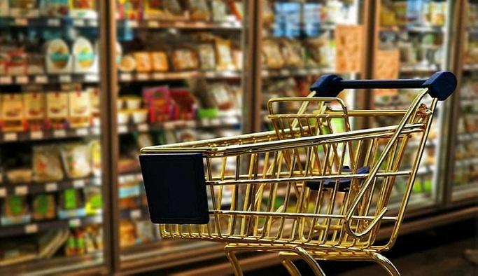 Ramazan ayı öncesi 23 üründe fiyatlar arttı