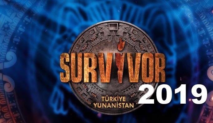 Survivor 24 Nisan 2019 ödül oyununu kim kazandı? 55. Bölüm