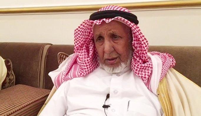 Suudi Arabistan, Katar'dan özür dileyen aşiret liderini gözaltına aldı